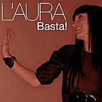 Laura Basta! (Single)