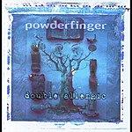 Powderfinger Double Allergic