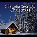 Christopher Cross A Christopher Cross Christmas
