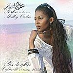 Jane Fostin Pas De Glace (Nouvelle Version 2009)(Single)