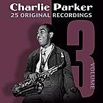 Charlie Parker 3