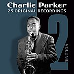 Charlie Parker 2