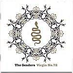 Genders Virgin No. 72