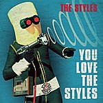 Styles P You Love The Styles