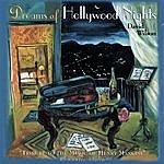 David Wilson Dreams Of Hollywood Nights