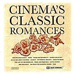 City Of Prague Philharmonic Orchestra Cinema's Classic Romances