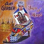 Alan Gerber Queen Of Hearts