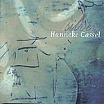 Hanneke Cassel Silver