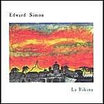 Edward Simon La Bikina