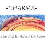 William Hooker Dharma