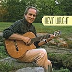 Kevin Wright Kevin Wright