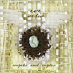 Eve Selis Angels And Eagles