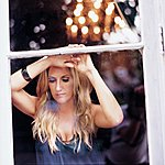 Lee Ann Womack There Is A God (Single)