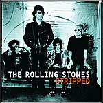 The Rolling Stones Stripped (2009 Re-Mastered Digital Version)