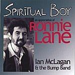 Ian McLagan & The Bump Band Spiritual Boy