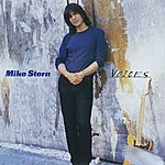 Mike Stern Voices