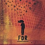 FDR Pawnshop Romance