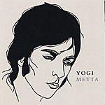 Yogi Metta