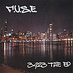 Fuse 3423 The Ep