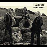 Tazenda Madre Terra (Single)