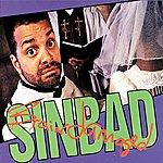 Sinbad Brain Damaged