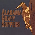 The Alabama Gravy Soppers Yellowhammered