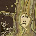 Kirby Heyborne The Elm Tree