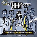 Hifi This Is The Hi-Fi Quintet
