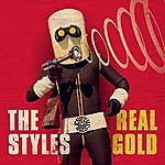 Styles P Real Gold (Single)