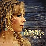 Susan Hickman Susan Hickman