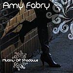 Amy Fabry Mutiny Of Shadows