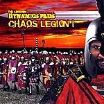 Dynamics Plus Chaos Legion I