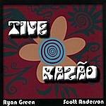 Ryan Green Tive Razão
