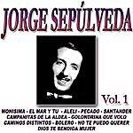 Jorge Sepulveda Jorge Sepulveda Vol. 1