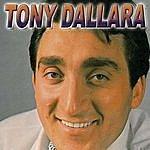 Tony Dallara Las 24 Mejores Canciones