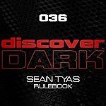 Sean Tyas Rulebook