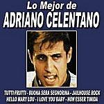 Adriano Celentano Lo Mejor De Adriano Celentano