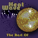 Heatwave The Best Of (Re-Recorded / Remastered Versions)