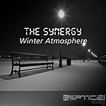 Synergy Winter Atmosphere (4-Track Maxi-Single)