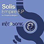 Solis Empire E.P.