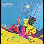 The Rolling Stones Still Life (2009 Re-Mastered Digital Version)