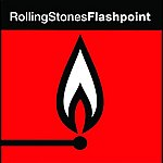 The Rolling Stones Flashpoint (2009 Re-Mastered Digital Version)
