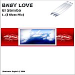 Baby Love El Samba (Single)