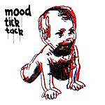 Mood Ticktack
