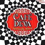 Uma Mohan Café Deva - Spiritually Mixed