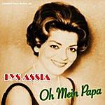 Lys Assia O Mein Papa