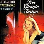 Piergiorgio Farina Pier Giorgio Farina
