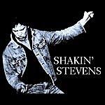 Shakin' Stevens The Epic Masters Box Set