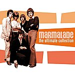 Marmalade The Ultimate Collection