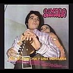 Sandro Una Muchacha Y Una Guitarra
